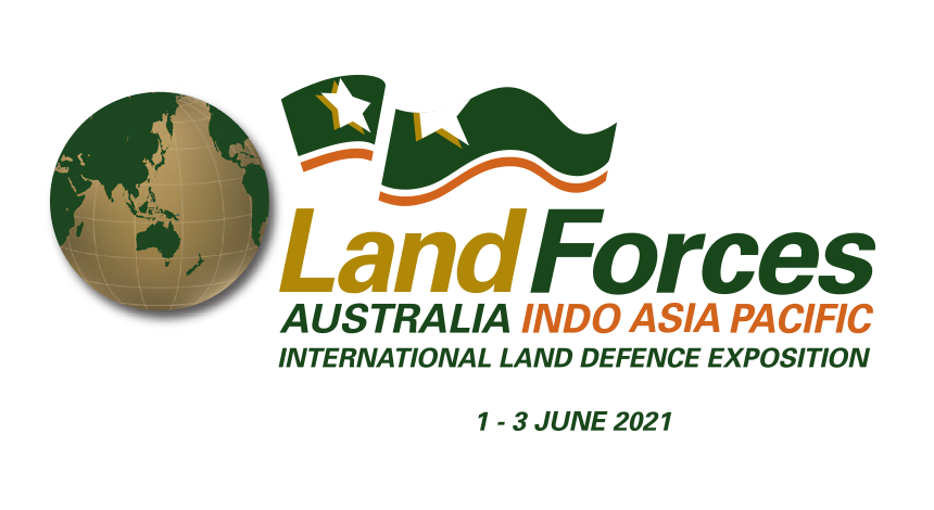 Land Forces