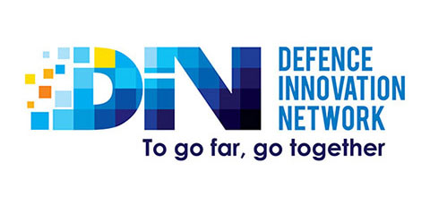 Defence Innovation Network