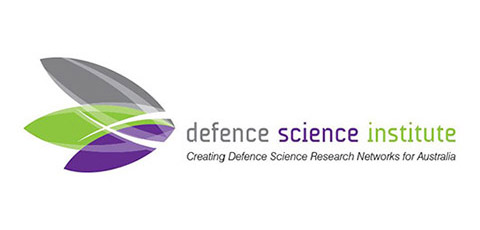 Defence Science Institute